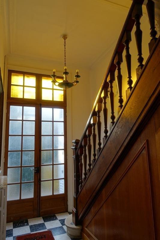 Location maison / villa Villennes sur seine 2400€ CC - Photo 3