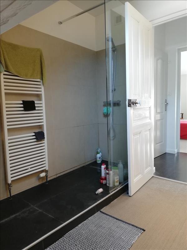 Vente maison / villa Challes les eaux 259000€ - Photo 4