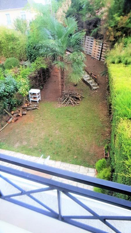 Sale house / villa La queue en brie 295600€ - Picture 5