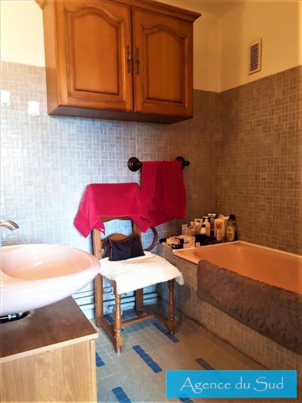 Vente appartement Aubagne 220000€ - Photo 10
