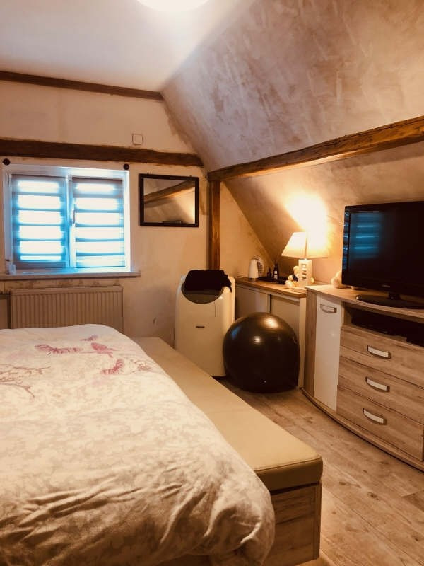 Sale house / villa Kaltenhouse 345000€ - Picture 10
