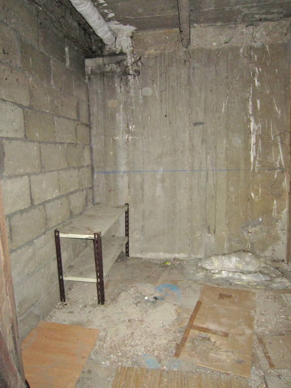 Location appartement Paris 12ème 1064€ CC - Photo 17