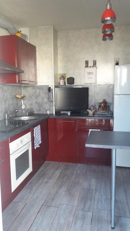 Sale house / villa Castres 88000€ - Picture 2