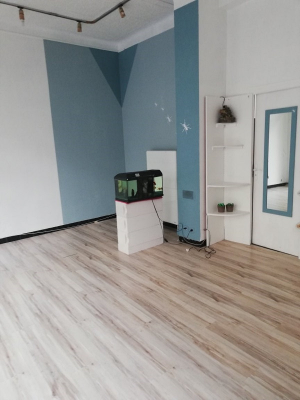 Location local commercial Tarbes 540€ CC - Photo 4