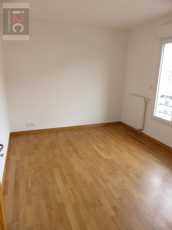 Location appartement Prevessin-moens 1 650€ CC - Photo 7