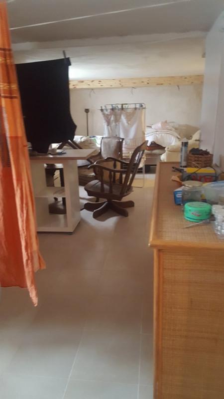Vente maison / villa Bondy 550000€ - Photo 9