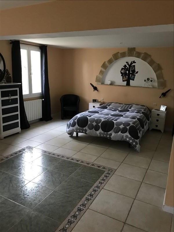 Vente maison / villa St maximin la ste baume 377640€ - Photo 6