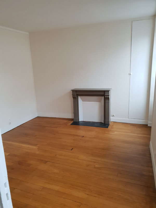 Sale apartment Paris 5ème 740 025€ - Picture 3