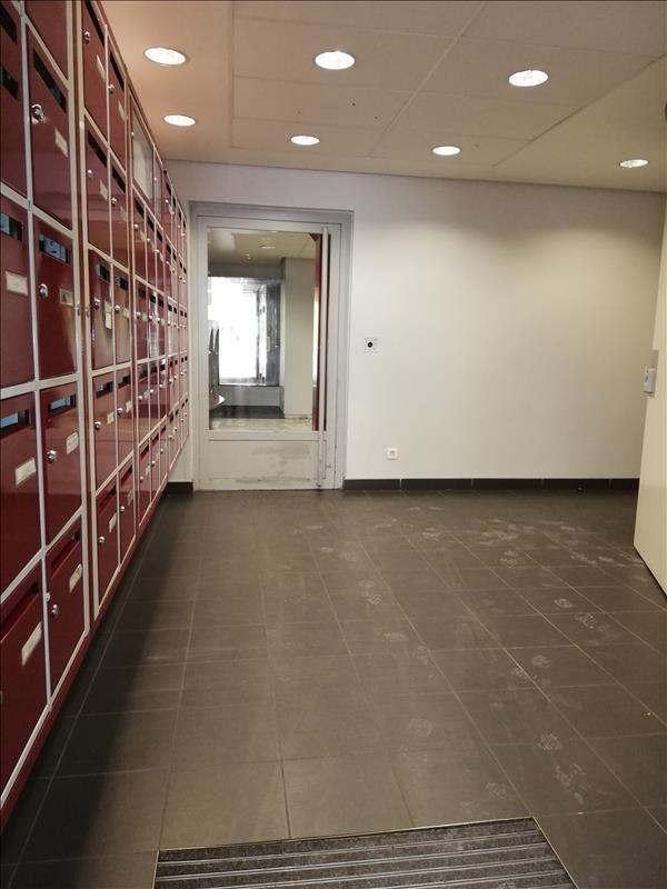 Alquiler  apartamento Evry 678€ CC - Fotografía 7