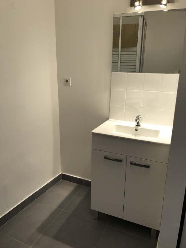 Rental apartment Toulouse 604€ CC - Picture 6