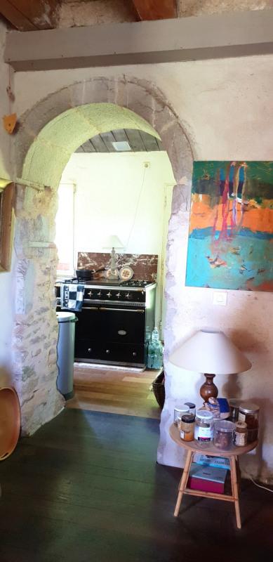 Vente maison / villa Quimper 328600€ - Photo 5
