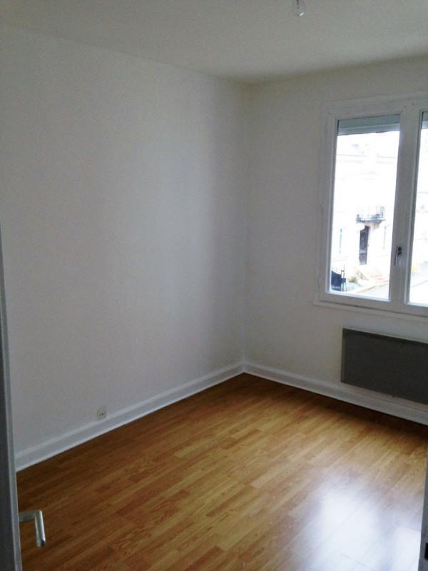Vente appartement Montrevel-en-bresse 100000€ - Photo 8