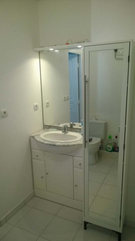 Vente appartement Le luc 112 000€ - Photo 5