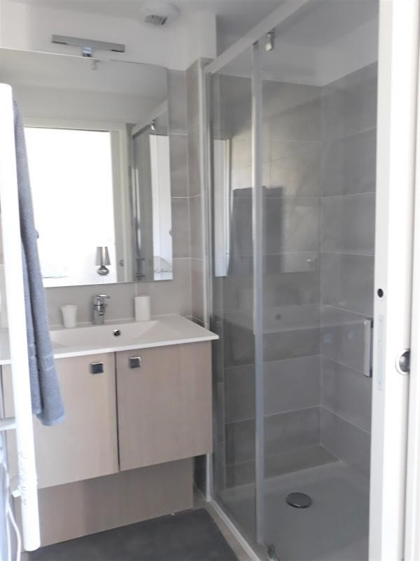 Vente appartement Montpellier 383 000€ - Photo 6