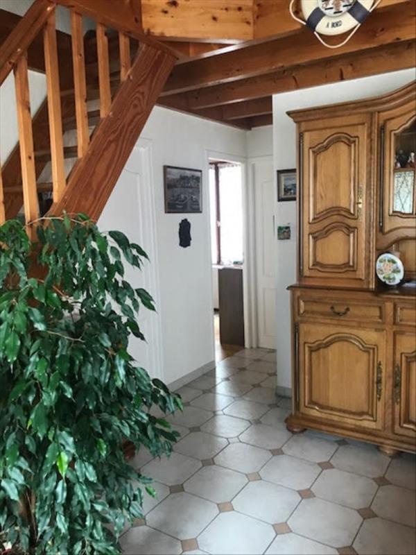 Sale house / villa La tranche sur mer 284100€ - Picture 14