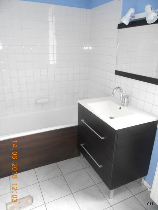 Rental apartment Caluire 715€ CC - Picture 9