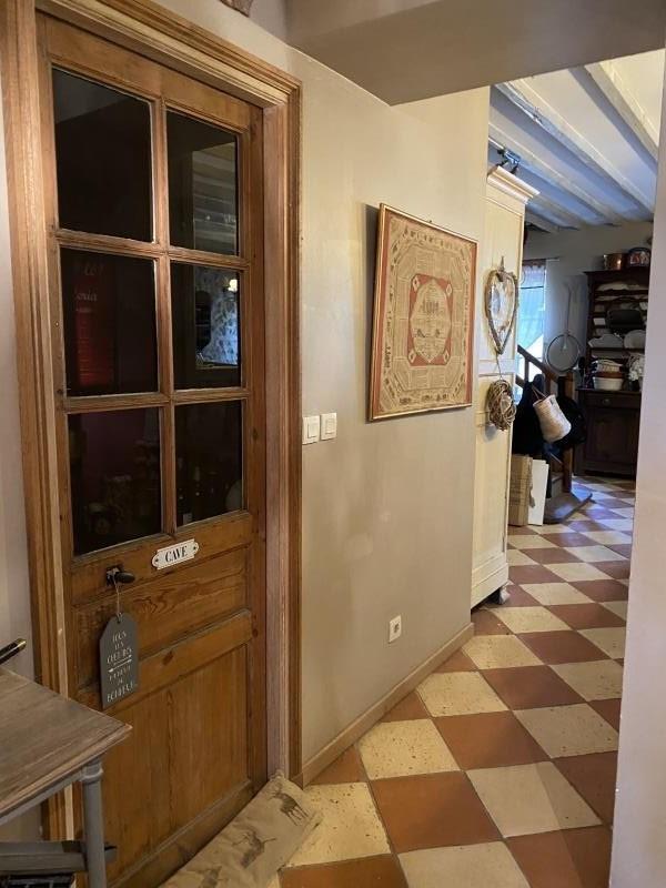 Deluxe sale house / villa Bouliac 993600€ - Picture 3