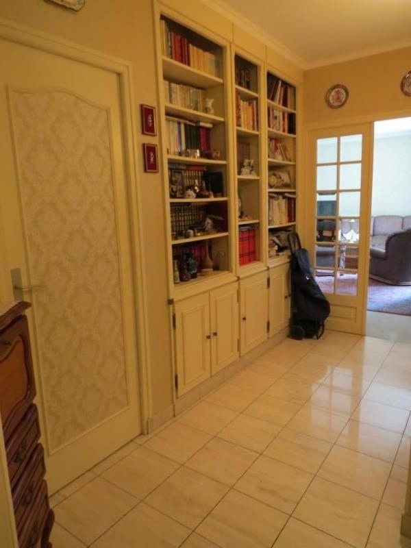 Sale apartment Maisons-laffitte 560 000€ - Picture 5