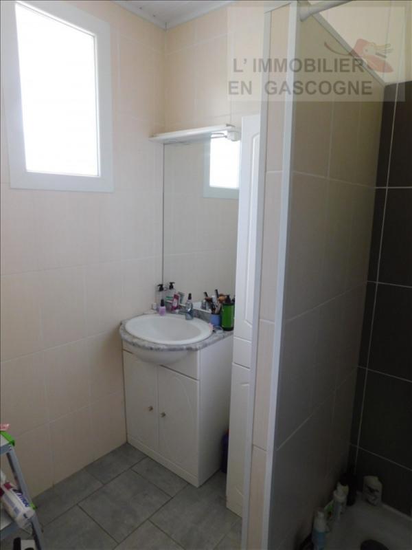 Verhuren  appartement Auch 400€ CC - Foto 6