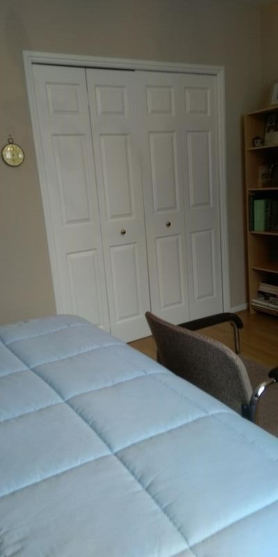 Vente appartement Nevers 120 000€ - Photo 6