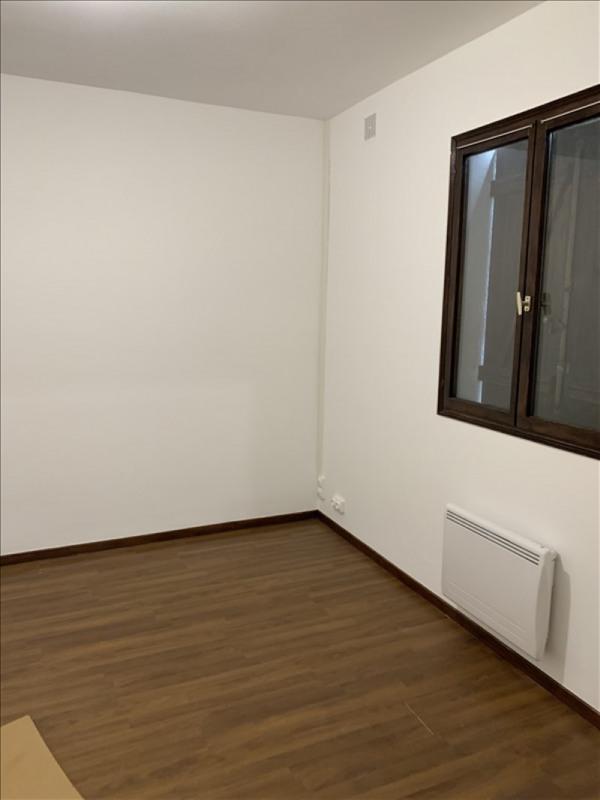 Rental apartment Morangis 645€ CC - Picture 5