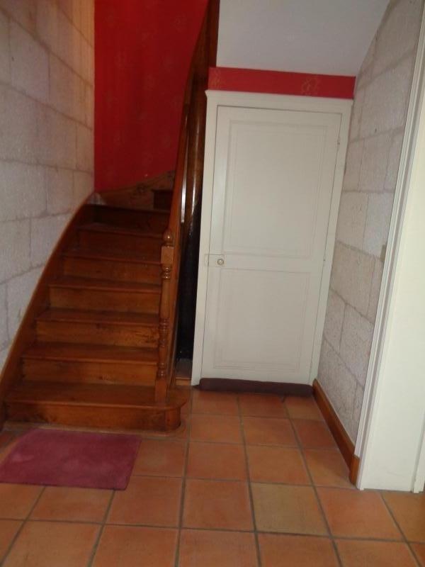 Sale house / villa Niort 384800€ - Picture 4