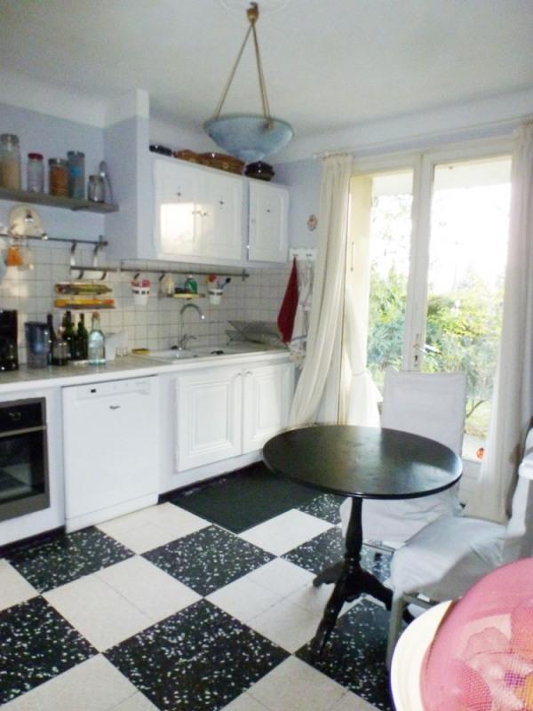 Vente maison / villa Avignon 390000€ - Photo 7