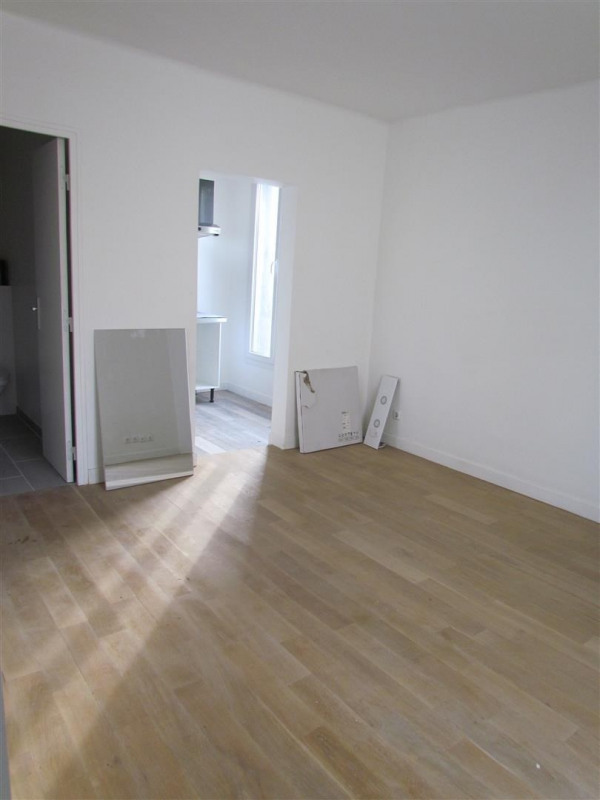 Location appartement Le blanc mesnil 650€ CC - Photo 2