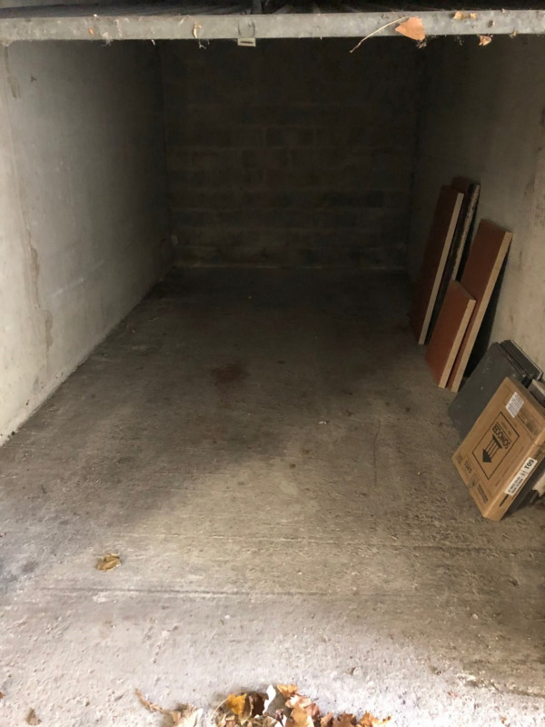 Vente appartement Villeparisis 165 000€ - Photo 16