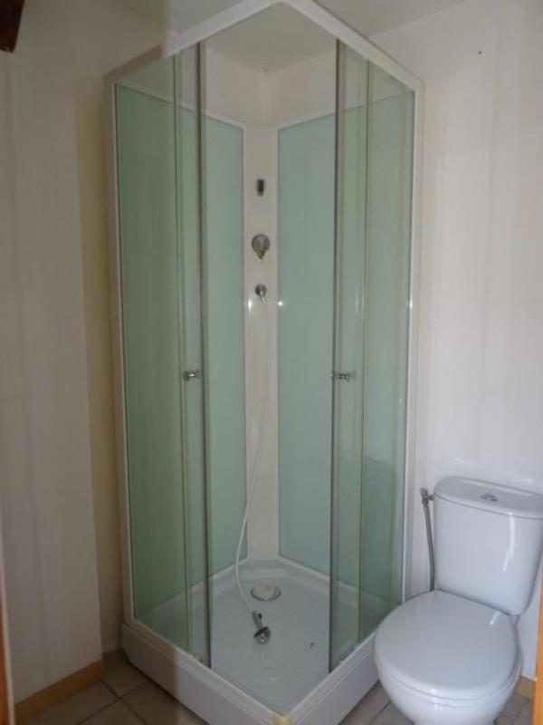 Vendita casa Breval 179000€ - Fotografia 10
