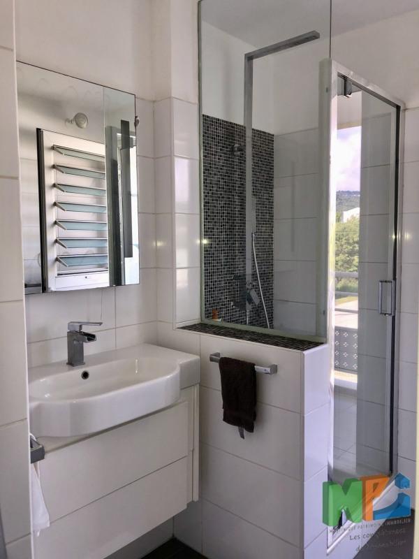 Venta de prestigio  apartamento Ste luce 334400€ - Fotografía 12