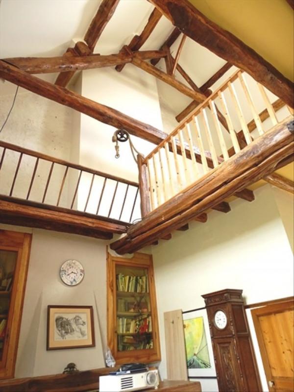 Vente maison / villa Chateau thierry 235000€ - Photo 4