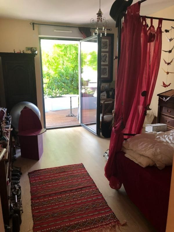 Deluxe sale apartment Strasbourg 672 000€ - Picture 10