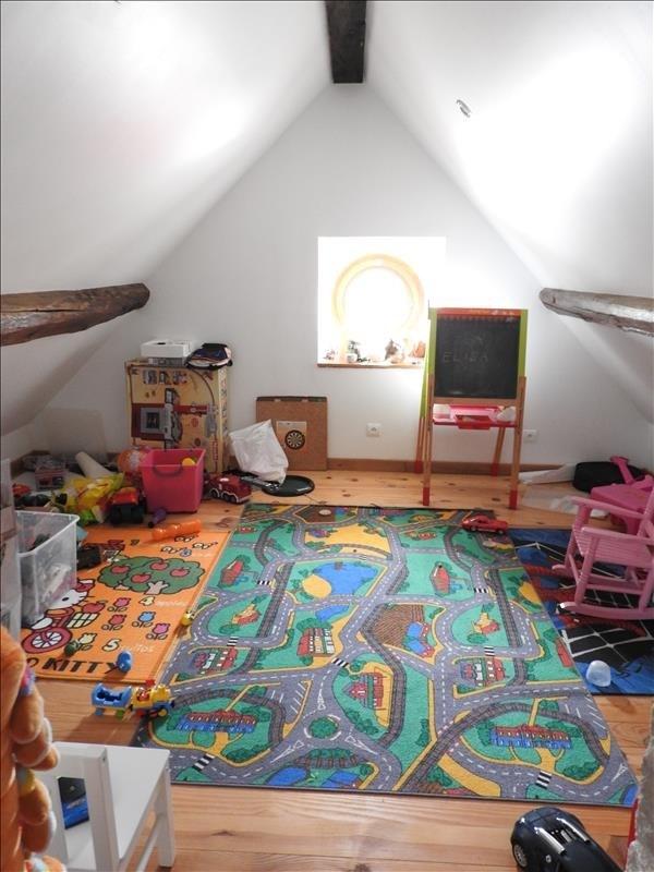 Sale house / villa Village proche chatillon 170000€ - Picture 11