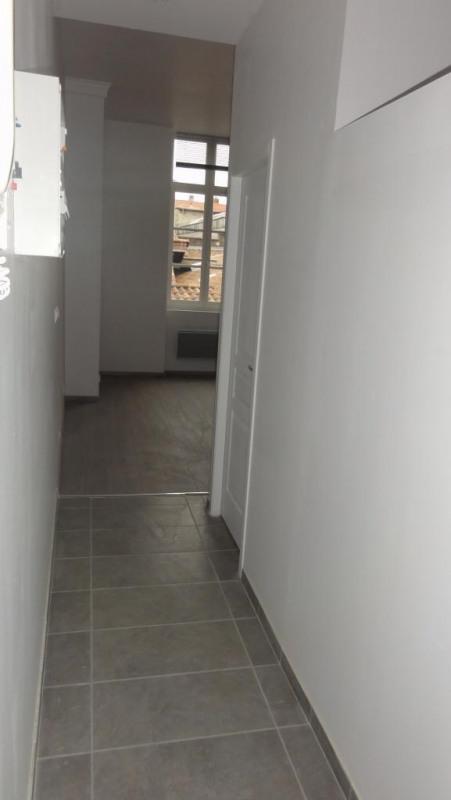 Vente appartement Vienne 83000€ - Photo 4
