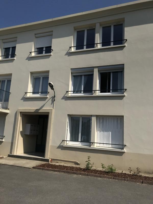 Location appartement Gouvieux 898€ CC - Photo 7