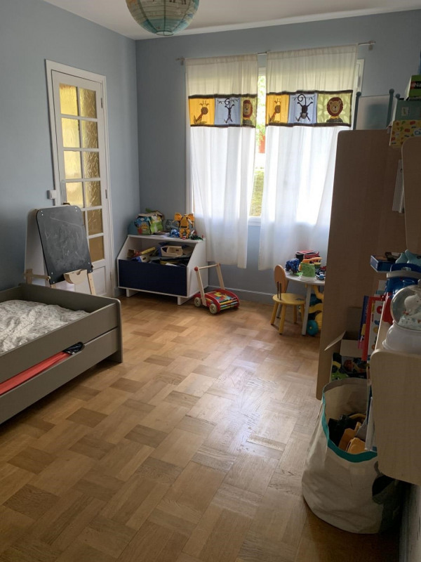 Venta  apartamento Fontenay-sous-bois 1180000€ - Fotografía 7