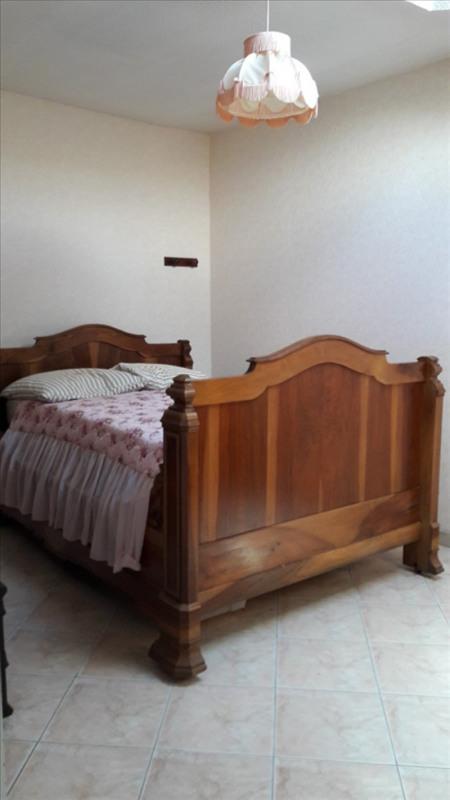 Vente maison / villa Dolus d oleron 149500€ - Photo 12