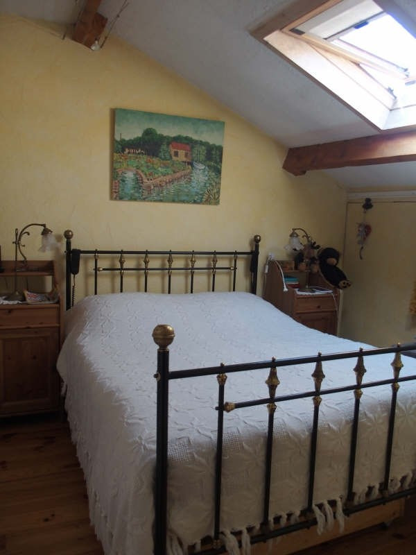 Vente appartement Hyeres 147400€ - Photo 8