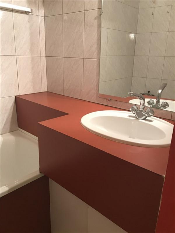 Location appartement Aix en provence 446€ CC - Photo 4