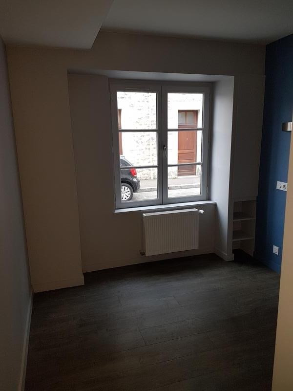 Location appartement Laval 462€ CC - Photo 5