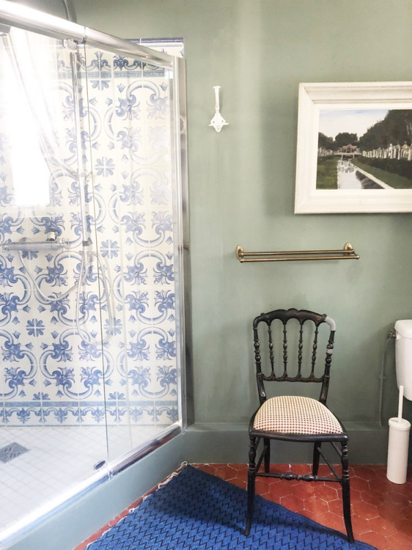 Vente maison / villa Avignon 265000€ - Photo 14
