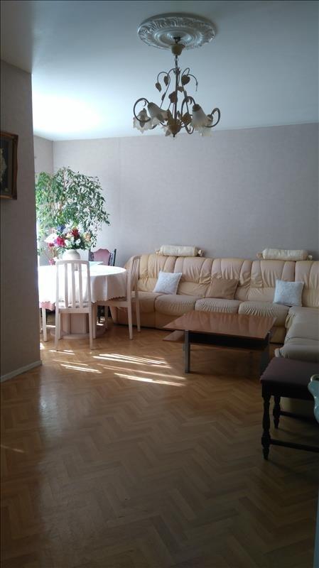 Venta  apartamento Evry 171000€ - Fotografía 2