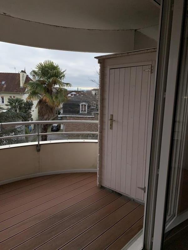 Location appartement Billere 500€ CC - Photo 5