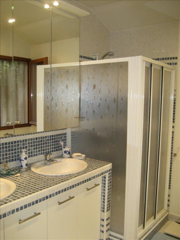 Sale house / villa Rueil malmaison 770000€ - Picture 10