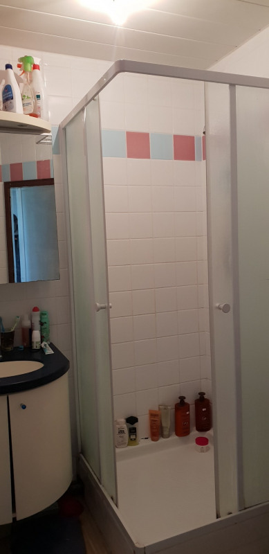 Vente appartement Le plessis robinson 224000€ - Photo 8