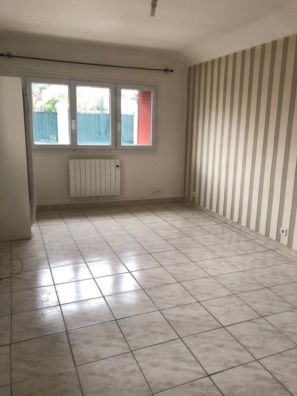 Vente maison / villa Bois colombes 168000€ - Photo 1