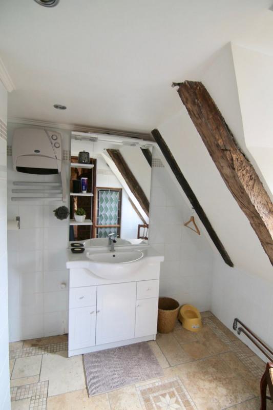 Sale house / villa Salignac-eyvignes 490000€ - Picture 14