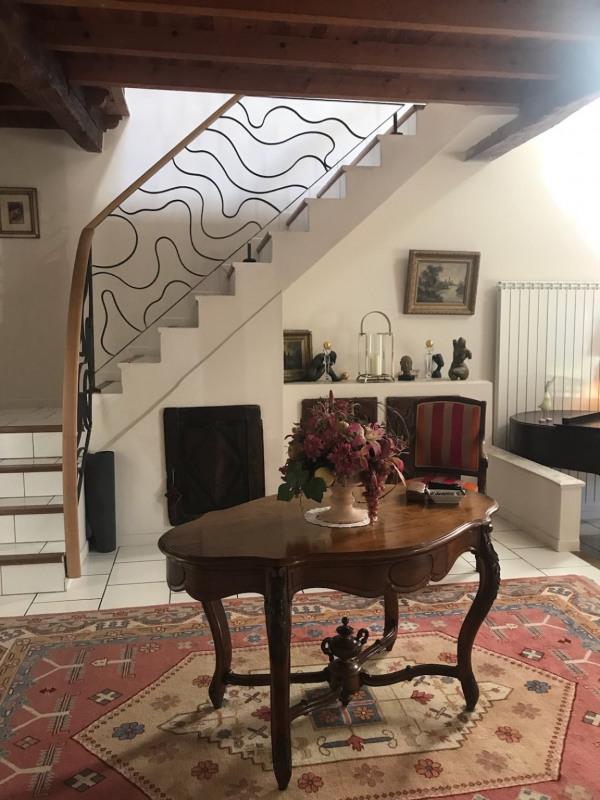 Sale house / villa Pujo 249500€ - Picture 5