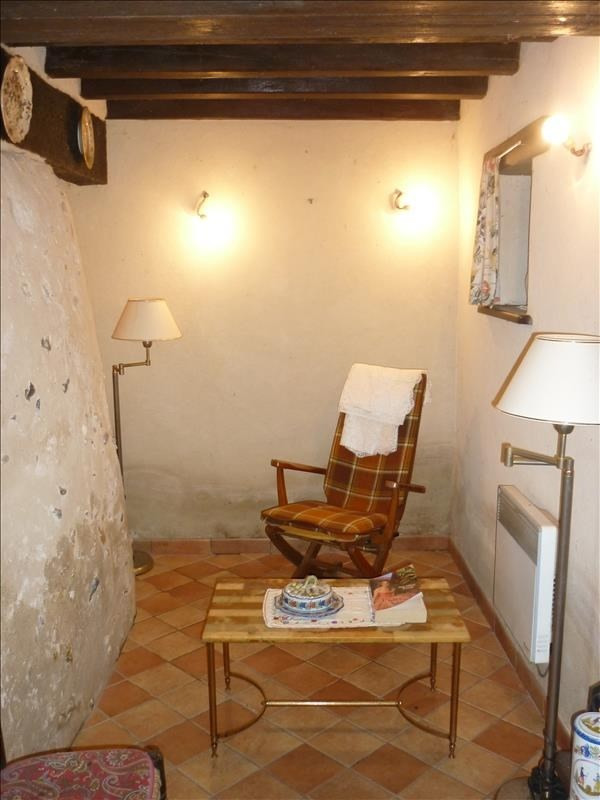 Vente maison / villa La chapelle montligeon 75000€ - Photo 4